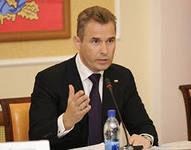Павел-Астахов-о-закрытии-сельских-школ-и-роддомов