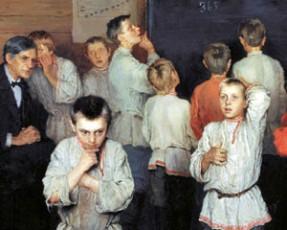 О-воспитании,-ЕГЭ-и-проблемах-детей-в-современном-обществе