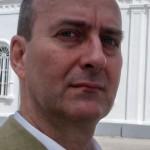 Владимир Борисович СЕМИН