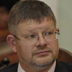 Владимир Иннокентьевич ТОРОПОВ