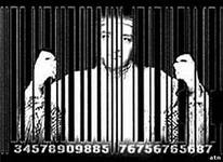 Рязань против электронного рабства