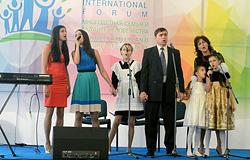 www.blagovesti.ru/arhiv/2014/n10.files/horosho.htm