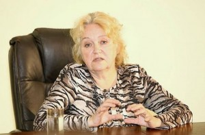 Людмила-Федоровна-Ермакова