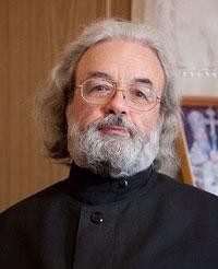 Протоиерей-Александр-Ильяшенко