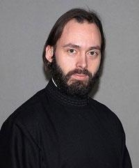 Священник-Валерий-Духанин