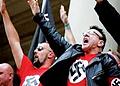 Кто такие фашисты