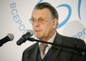 Анатолий-Антонов