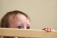 Чипизация детей в России. Форсайт проект Детство 2030
