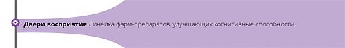 32d633ecf5df133422db3a89c466e35f