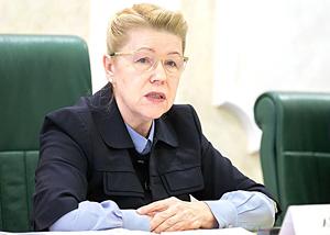 Елена-Мизулина