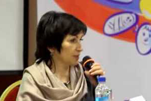 Людмила Рябиченко3