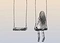Одиночество – бич нашего времени