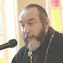 Сергий РЫБАКОВ