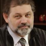 Владимир Александрович КАЛАШНИКОВ