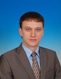 Константин-Субботин