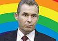 astahov_pavel_m