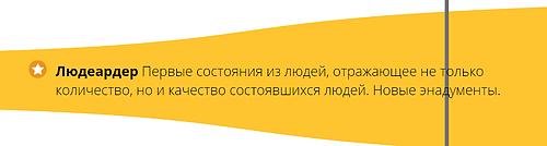 036d52fa1921012f12a6b45efba1392b
