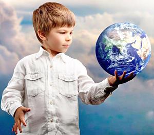 Мир-детства-в-ракурсе-современных-вызовов-и-угроз