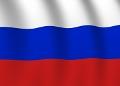 Открытое письмо Президенту Российской Федерации В. В. Путину
