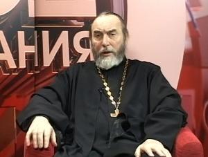 sergi_rybakov
