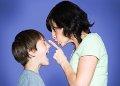 Как воспитывать современных детей