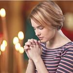 Почему христиане смотрят на любовь по-другому