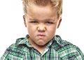 Почему дети становятся эгоистами?